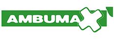 Ambumax | Top-Quality Medical Gloves & Multi-Purpose Gloves